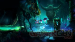Ori and the Blind Forest Definitive Edition 01 03 2016 screenshot (8)
