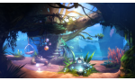 Ori and the Blind Forest: Definitive Edition, le poids exact de l'édition Switch dévoilé