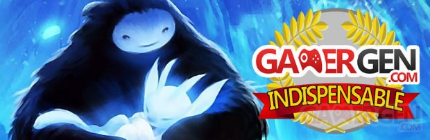 Ori and the Blind Forest Definitive Edition switch test impressions verdict (1)