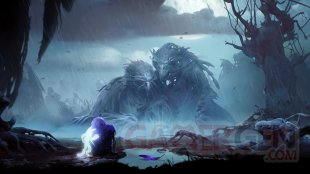Ori and the Will of the Wisps (2)
