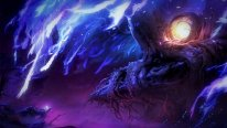 Ori and the Will of the Wisps images (2)