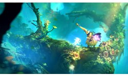 Ori and the Will of the Wisps images (4)