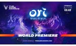 Ori and the Will of the Wisps : des nouvelles le mois prochain