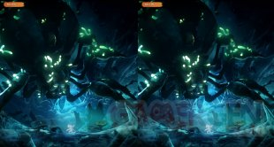 Ori and the Will of the Wisps   Optimized for Xbox Series X Announce