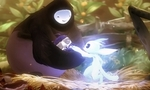 Ori and the Will of the Wisps : un patch salvateur qui corrige énormément de bugs disponible