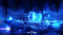 ori blind forest screenshot 21 01 2015  (3)
