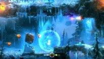ori blind forest screenshot 21 01 2015  (6)
