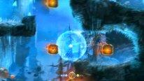 ori blind forest screenshot 21 01 2015  (7)