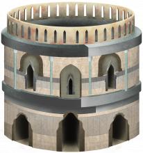 Origins of Lost Alchemies (3)