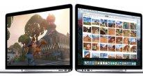 OS X 10.11   El Capitan   screenshots officiels (2)