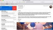 OS X 10.11   El Capitan   screenshots officiels (7)