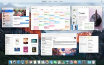 OS X 10.11   El Capitan   screenshots officiels (8)