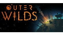 Outer Wilds header