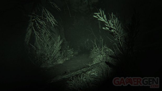 Outlast 2 image screenshot 7