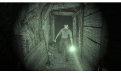 Outlast II 2 Switch images (6)