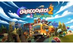 overcooked 2 gourmet edition lance video