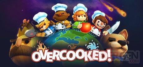 Overcookedheader