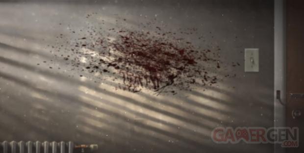 Overkill s The Walking Dead