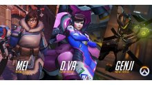 Overwatch_06-11-2015_pic-1