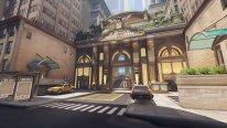 Overwatch 2 BlizzConline Assets (11)