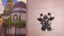 Overwatch Archives 2020 Blizzard (15)