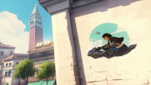 Overwatch Archives 2020 Blizzard (3)