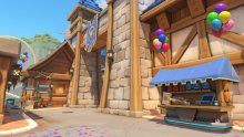 Overwatch_BlizzardWorld_014_png_jpgcopy