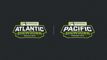 Overwatch Contenders Showdowns 2019