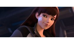 Overwatch D Va animated short (11)