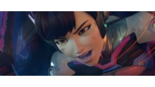 Overwatch D Va animated short (6)