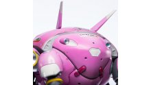 Overwatch D_Va Blizzard Collectible (13)
