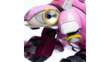 Overwatch D_Va Blizzard Collectible (14)
