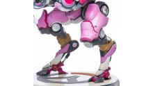 Overwatch D_Va Blizzard Collectible (15)