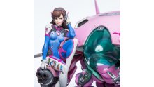Overwatch D_Va Blizzard Collectible (9)