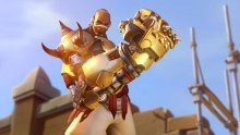 Overwatch-Doomfist_06-07-2017_screenshot-4