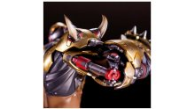 Overwatch Doomfist Blizzard Collectibles (3)