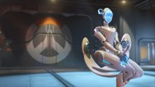 Overwatch Echo Lancement (9)