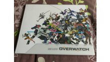 Overwatch Edition Collector Unboxing Photos Images (c)DroidXAce (19)