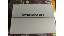 Overwatch Edition Collector Unboxing Photos Images (c)DroidXAce (5)