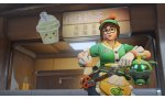 overwatch evenement 3e anniversaire lance video images