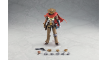 overwatch-figma-mccree-accessories-gallery