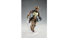 overwatch-figma-mccree-grendae-gallery