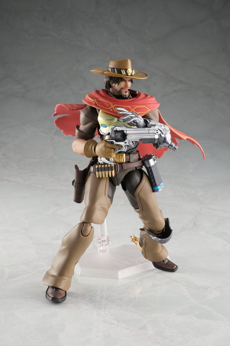 overwatch-figma-mccree-hammer-gallery