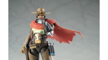 overwatch-figma-mccree-intro-gallery