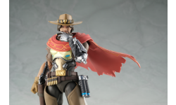 overwatch figma mccree intro gallery