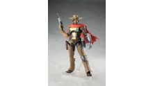 overwatch-figma-mccree-pose-gallery