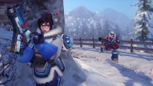 Overwatch Féérie Hivernale 2019 Large (10)