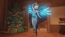 Overwatch Féérie Hivernale 2019 Large (12)