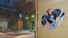 Overwatch Féérie Hivernale 2019 Large (15)
