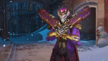 Overwatch Féérie Hivernale 2019 Large (9)